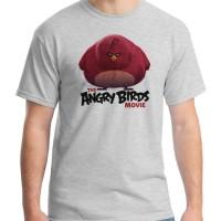 Jual Angry Birds 14 - Terence Game Kaos Distro Ordinal Murah