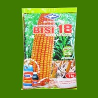 Benih Tanaman Jagung BISI-18