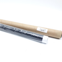 Fuser Film Sleeve FK-1150 For KYOCERA ECOSYS P2235dn