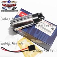 Pompa Bensin Injection Hyundai Kia Timor Fuel Pump Denso Made In Japan