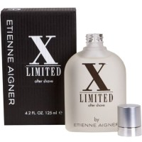 Aigner X Limited Parfume Unisex [125 mL] NON BOX BERGARANSI