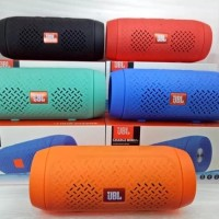 Mini JBL Speaker Bluetooth JBL JC 206 / Speker JBL Mini