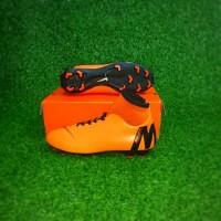 sepatu Bola Nike Boots superfly terbaik terlaris murah keren