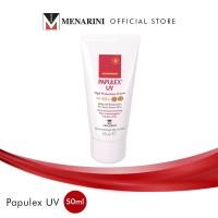 Papulex UV protection - 50 ml