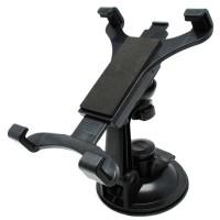 SF4193 Weifeng Universal Car Holder untuk Tablet PC - WF-313C