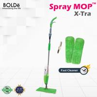 BOLDe Spraymop X-TRA ( Alat Pel Lantai )