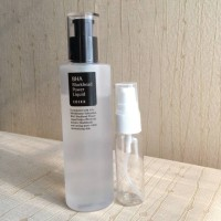 Share In Bottle 30 ml COSRX BHA Blackhead power Liquid