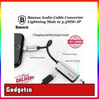 Jual Audio Cable Converter di Jakarta Pusat - Harga Terbaru 2019