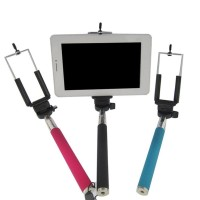 Real - Tongsis + Holder U Tablet 7In