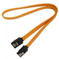 Kabel Data Sata HDD DVD
