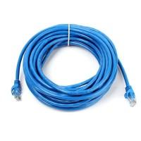 Kabel LAN UTP CAT 6 Straight 20 Meter