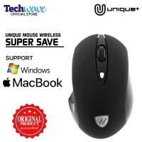 Harga unique wireless mouse super save s2 mouse laptop komputer 2   antitipu.com