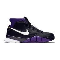 b8d285be5c5b Nike Kobe 1 Protro Purple Reign - AQ2728-004
