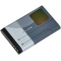 Baterai Nokia BL5C OC