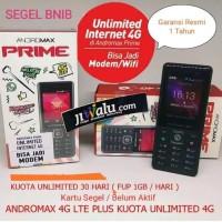 Harga 4g Unlimited Smartfren Travelbon.com