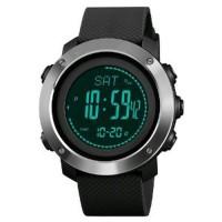 Harga jam tangan pria digital sporty pedometer calorie compas | Pembandingharga.com