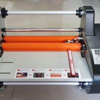 Harga mesin laminasi kertas bantaeng enrekang gowa jeneponto ujung | Pembandingharga.com