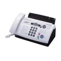 Brother Fax-878 Mesin Fax