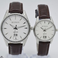 Bonia BNB10318-1312,2312 Couple Original