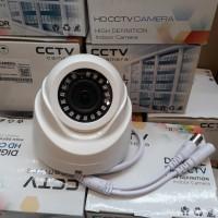 CCTV ANALOG 1000TVL MURAH MERIAH