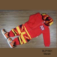 Pakaian Anak Cowok   Baju Setelan Anak Laki laki Import   Jaket Anak