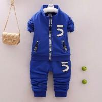 Jaket Anak Import   Pakaian Anak Balita   Baju Setelan Import