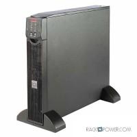 UPS 1000va 700watt APC SURT1000XLI Smart-UPS RT On-Line