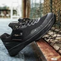 Sepatu Basket ARDILES BASKETBALL DBL AZA6 / AZA 6