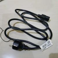 Harga Kabel Power Pc Hargano.com