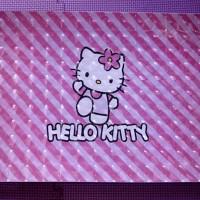 3a3206206 Jual Laptop Hello Kitty - Harga Terbaru 2019 | Tokopedia