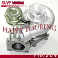 CT26 TURBO Turbocharger Toyota Celica GT Four ST165 Engine 3SGTE 1987-