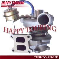 CT26 Turbo Turbocharger Toyota Celica ST185 3SGTE MR 2 1989-1993 17201