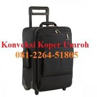Tas Koper - Umroh dan Haji Koper