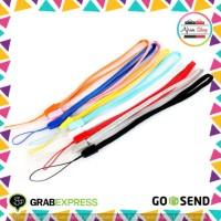 Lanyard Gantungan Smartphone - Multi-Color