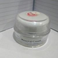 Care Solution Renewal Cream