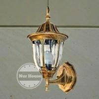 Harga Teras Rumah Minimalis Hargano.com