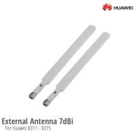Antena Home Router Huawei B310 B311 B315 Port SMA Jack 7dBi Original