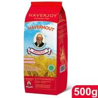 Haverjoy Instant Oats 500g