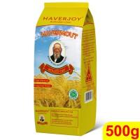 Haverjoy Rolled Oats 500g