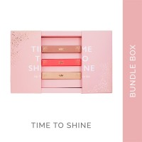 TIME TO SHINE COLLECTION