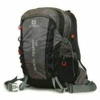 Diskon Tas Ransel / Backpack / Daypack Consina Rock Zebra Best Seller