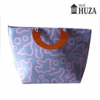 Harga batik huza tas jinjing kayu | antitipu.com