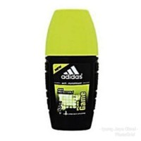 Adidas Roll On 40ml Pure Game