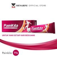 Painkila Cream - 30gr
