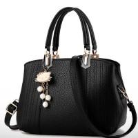 Harga sale promo diskon tas import fashion tas wanita tas batam murah | Pembandingharga.com