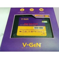 Premium SSD V GeN 2 5 For PC Laptop 240 GB Murah Original