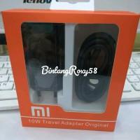 Carger Charger Hp Xiaomi Redmi Original Ori Semua Tipe BYhca1519