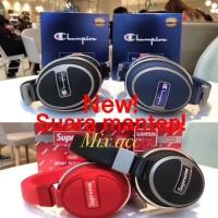 Headset bluetooth Champion JBL Supreme Bose bluetooth wireless