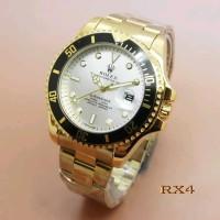 jam tangan pria cowok rolex submariner super omega dw t Limited c4e5e48221