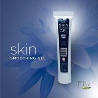 Anti Aging Gel Ellaskincare/Krim Anti Wajah Berminyak